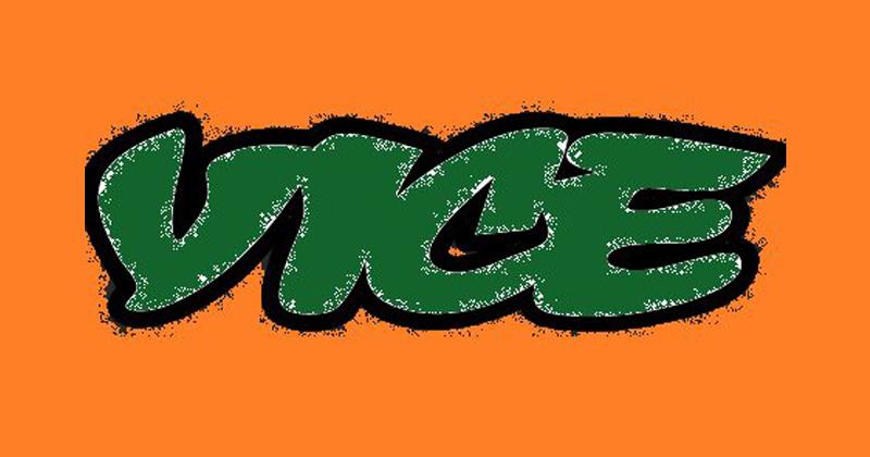 Vice India
