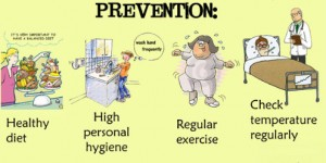 swine-flu-prevention