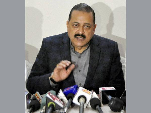 IB Officer Found Dead In Srinagar