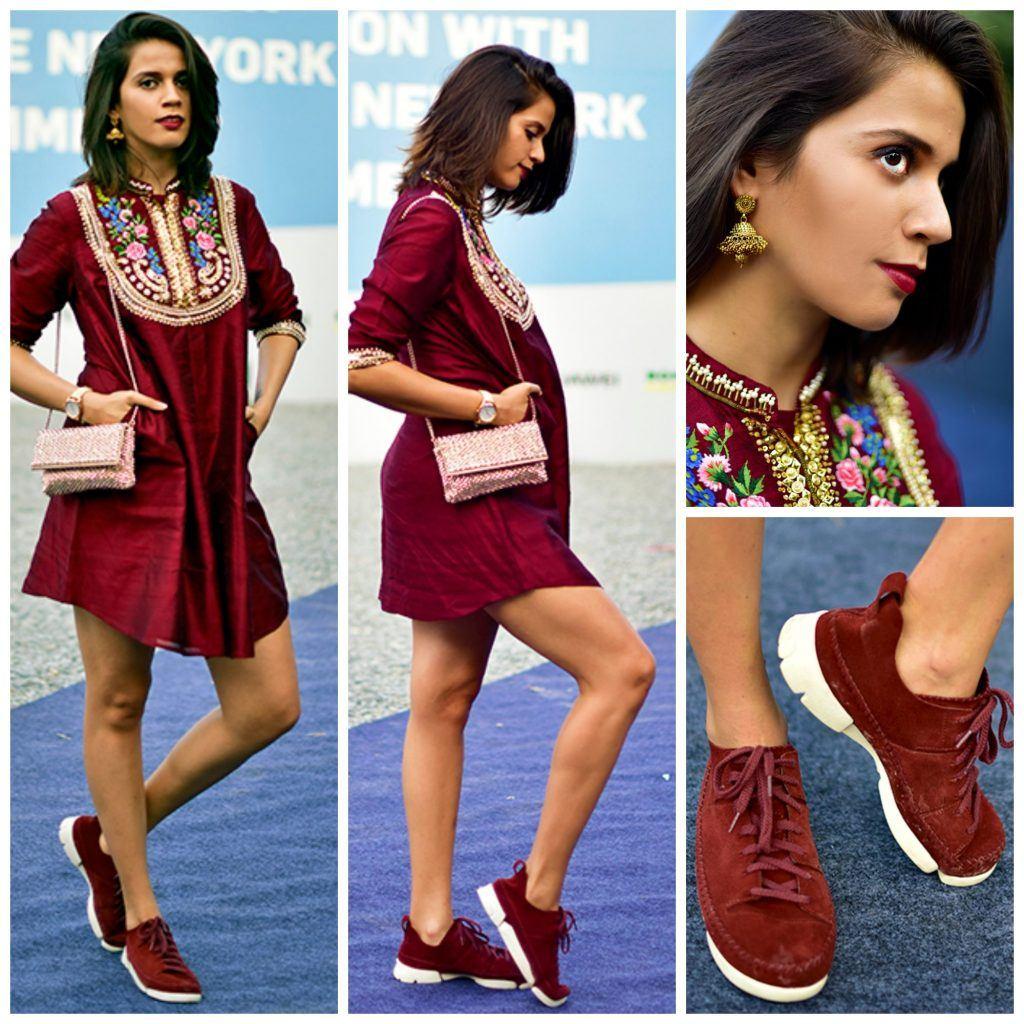 7-kurti-with-sneakers-1024x1024