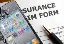 A Guide To Buy The Best Smartphone Insurance Policy