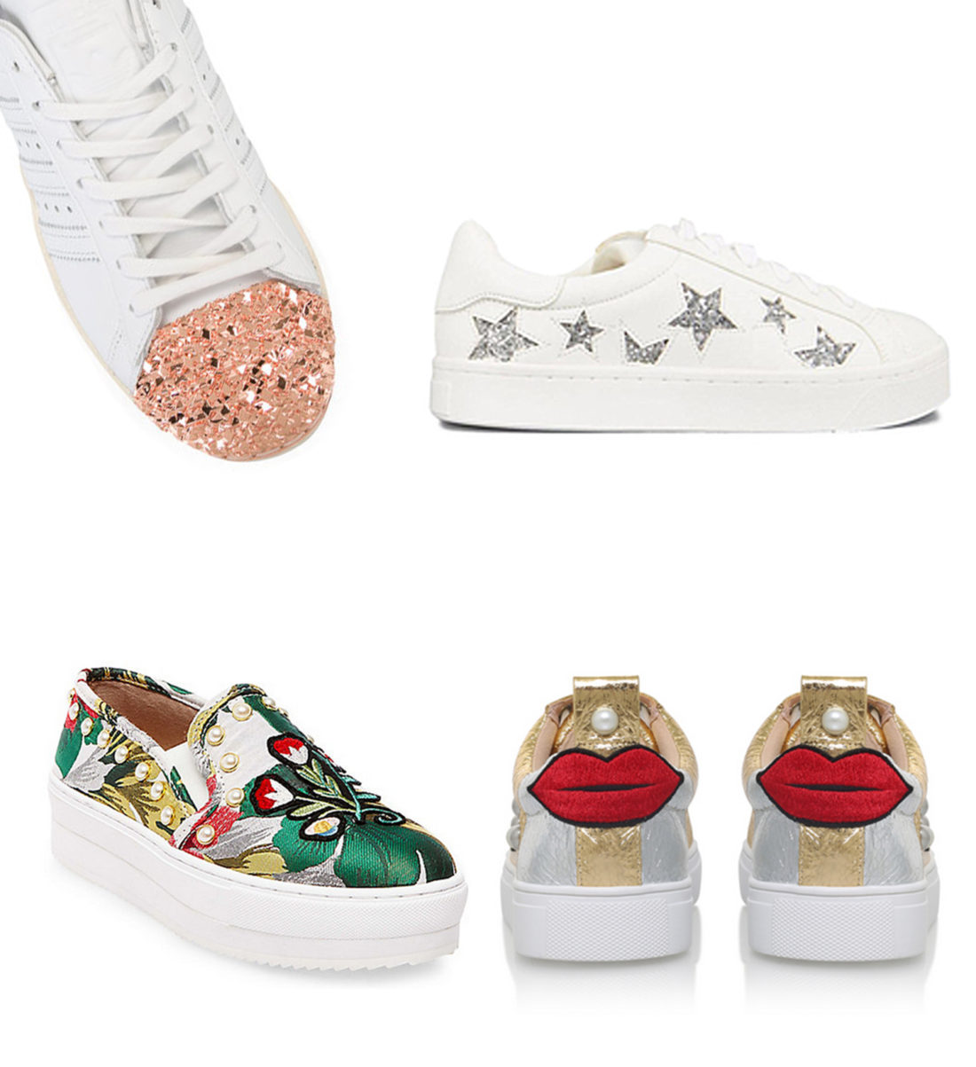 Embellished-Sneakers-Lipstick-and-Brunch-1100x1203