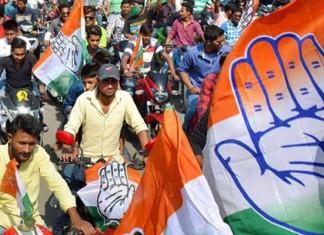 Congress To Win In Punjab