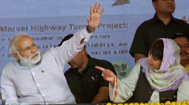 image source: indianexpress.com