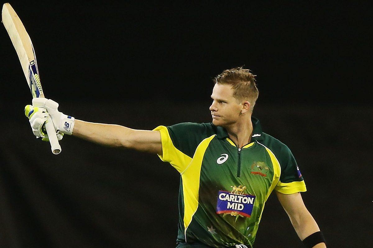 image source: icc-cricket.com