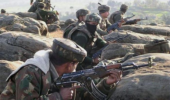 image source: india.com