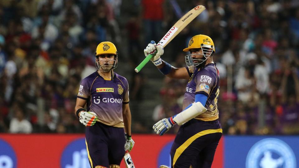 image source: hindustantimes.com