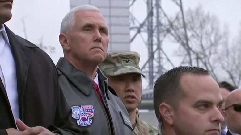 image source: edition.cnn.com