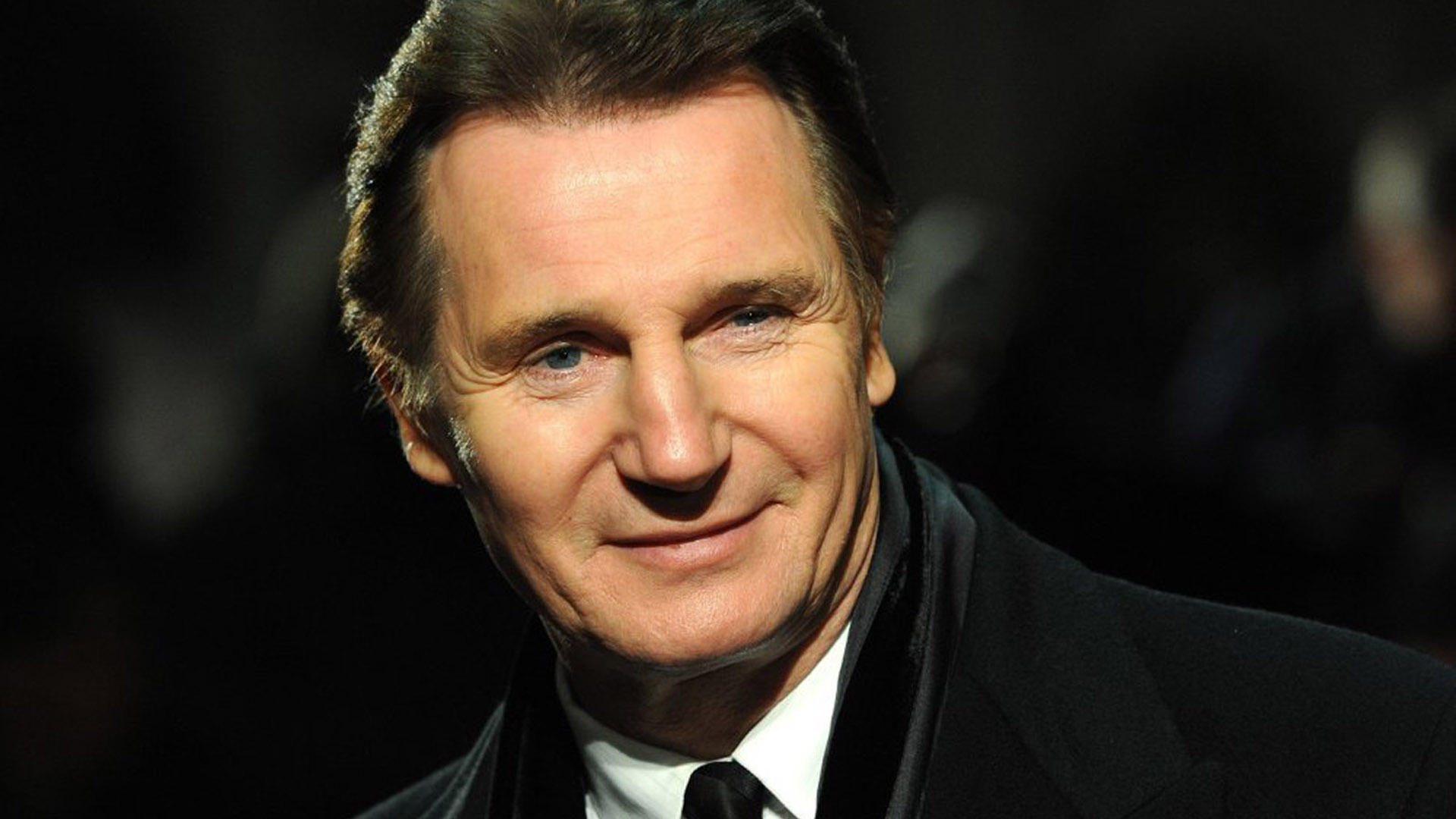 Image Source: liamneeson.net