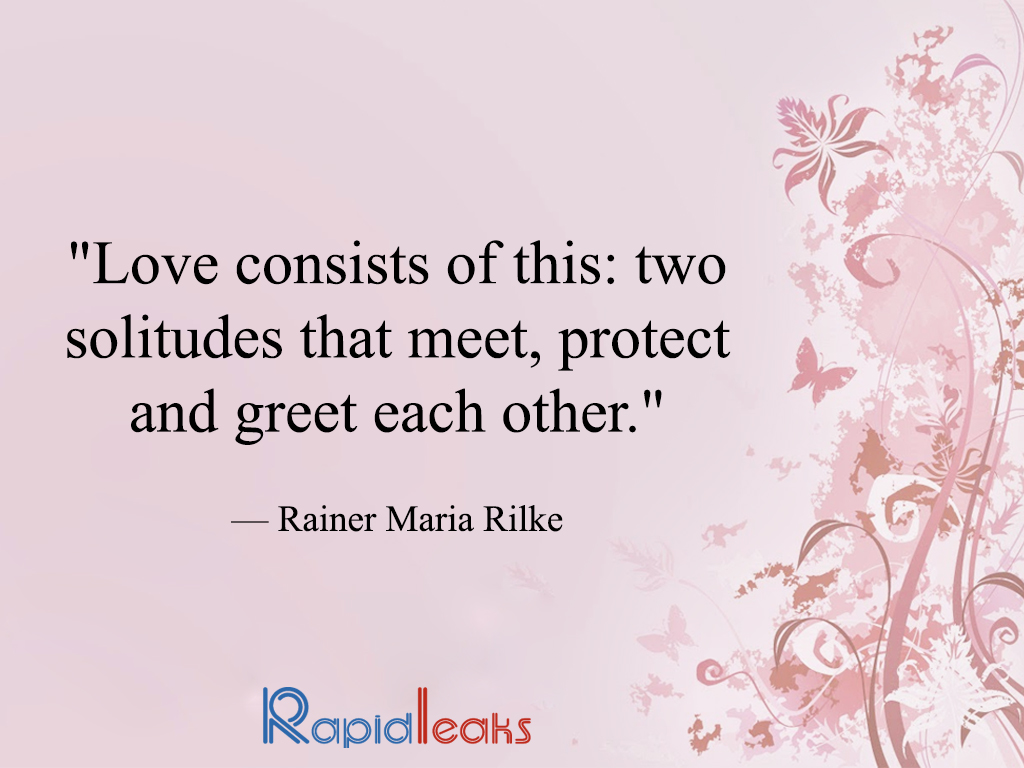 Magical Love Quotes Stunning 16 Love Quotes That Perfectly Sum Up Why Love Is Magical