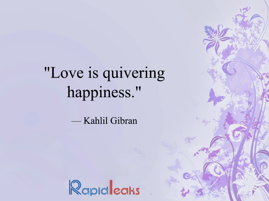 Magical Love Quotes 16 Love Quotes That Perfectly Sum Up Why Love Is Magical