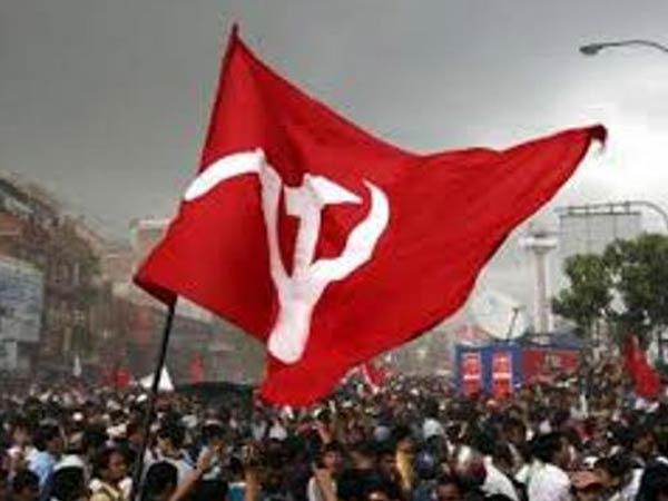CPI (M) Condemns Attacks