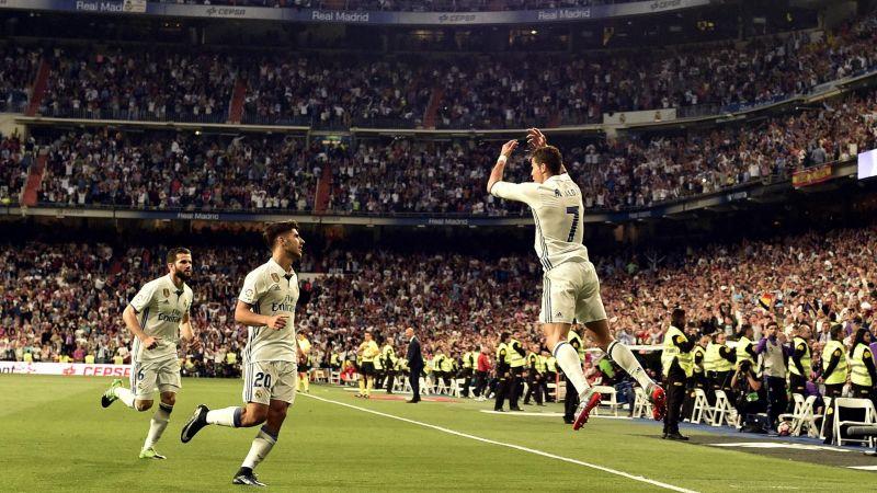 image source: eurosport.com
