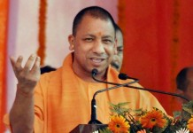 Dalits Were Asked To Bath With Soap And Shampoo Before Meeting Yogi
