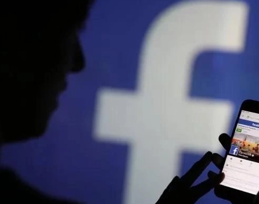 Facebook Usage Makes Users Sad and Unhealthy