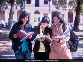 Marks Moderation CBSE May Move To Supreme Court
