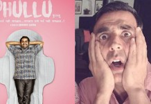 """Phullu"": The Plot Of The Movie Looks Similar To Padman But It Seems More Legit!"