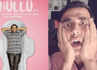 """Phullu"": The Plot Of The Movie Looks Similar To Padman But It Seems More Legit!"