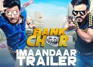 Bank Chor Imaandar