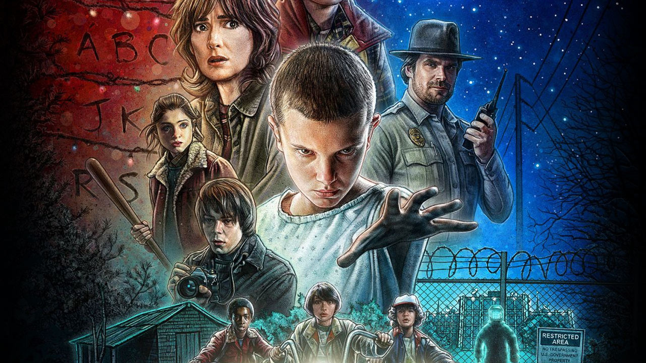 Image Source: gnimgs.com