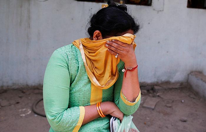 Representational Image Source: Reuters