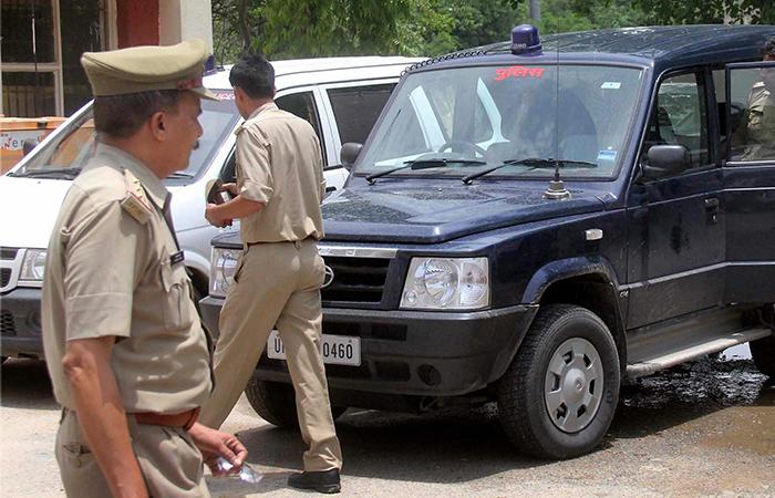 Representational Image Source: indiatimes.com