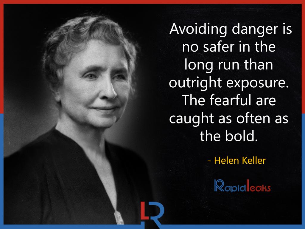 Helen Keller Quotes | Helen Keller quotes5