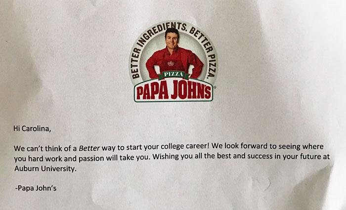 girl-essay-papa-john-pizza-carolina-wilson-7