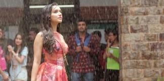 Monsoon Playlist