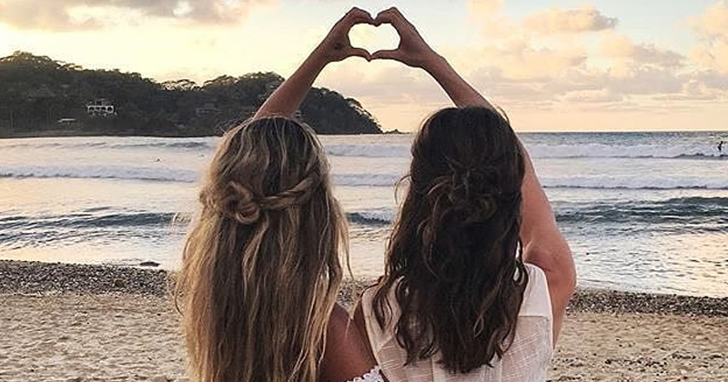 10 Reasons Why Introverts Make The Best Bestfriends