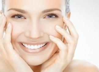3 Natural Ways To Make Your Skin Glow!