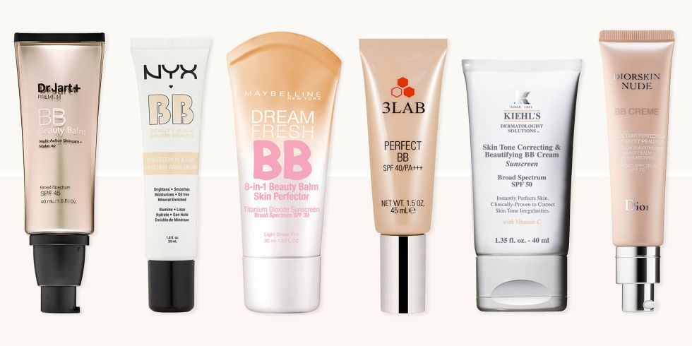 5 Makeup Items That Are Absolutely Essential, In Your Bag (2)