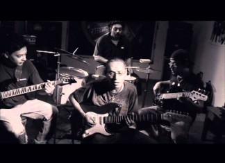 7 Indian Bands That Are Rewriting The Definition Of Music!