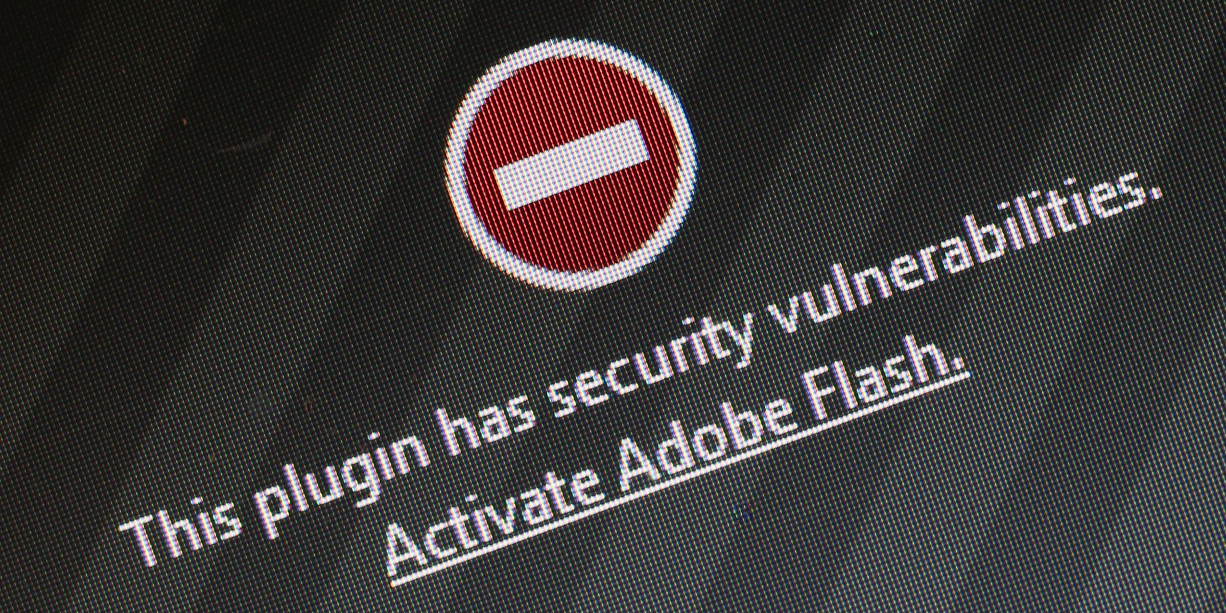 how to download adobe flash player from websites