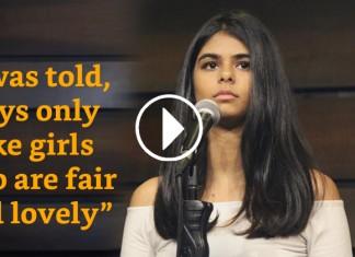 Aranya Johar A Brown Girl's Guide