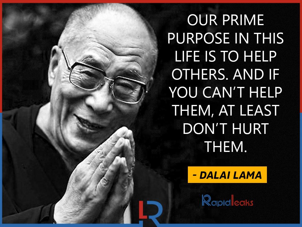 Dalai Lama10
