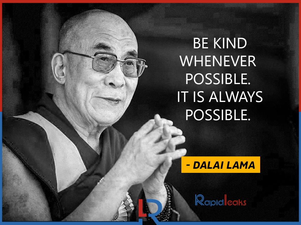 Dalai Lama5 (1)
