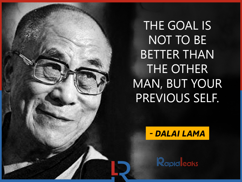 Dalai Lama Quotes Life Dalai Lama Peace Quote New 2017  The Best Collection Of Quotes