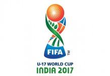FIFA U17 World Cup 2017