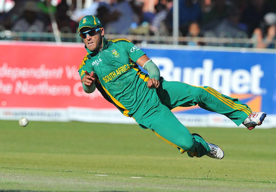 image source: cricketstarsinfo.blogspot.in