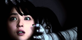 12 Horror Movies That You Cannot Watch Alone (2)