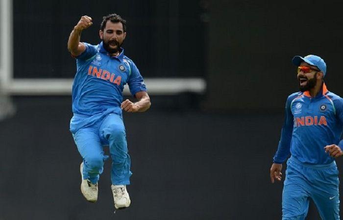 image source: cricket.yahoo.com