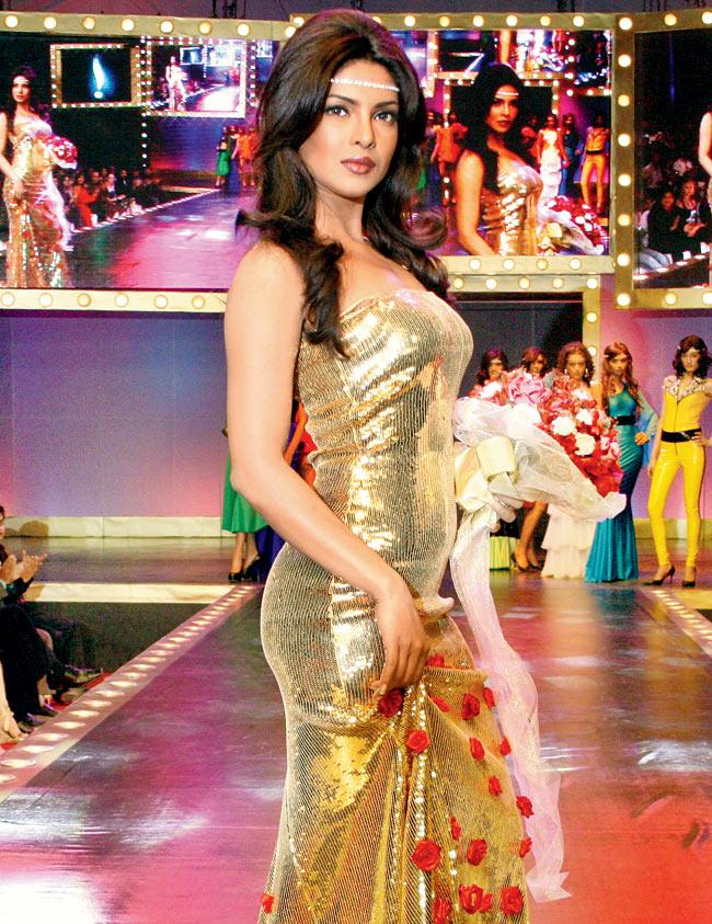 9 Times Priyanka Chopra Played Her Characters Flawlessly