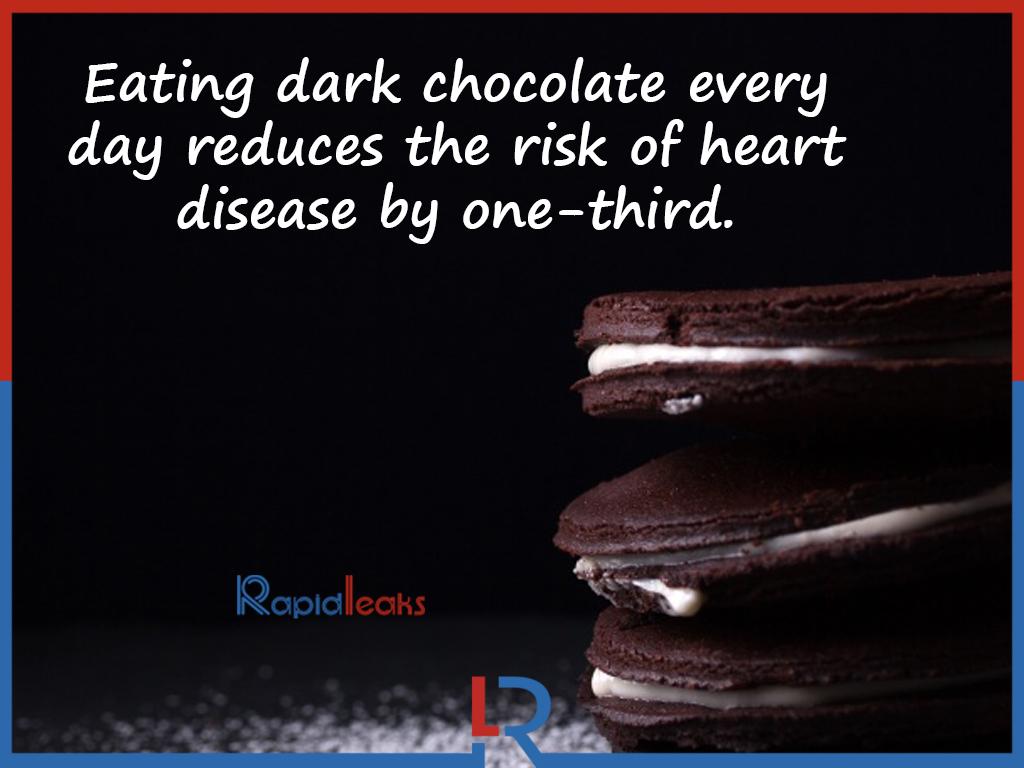 World Chocolate Day 6