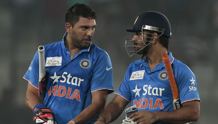 image source: zeenews.india.com