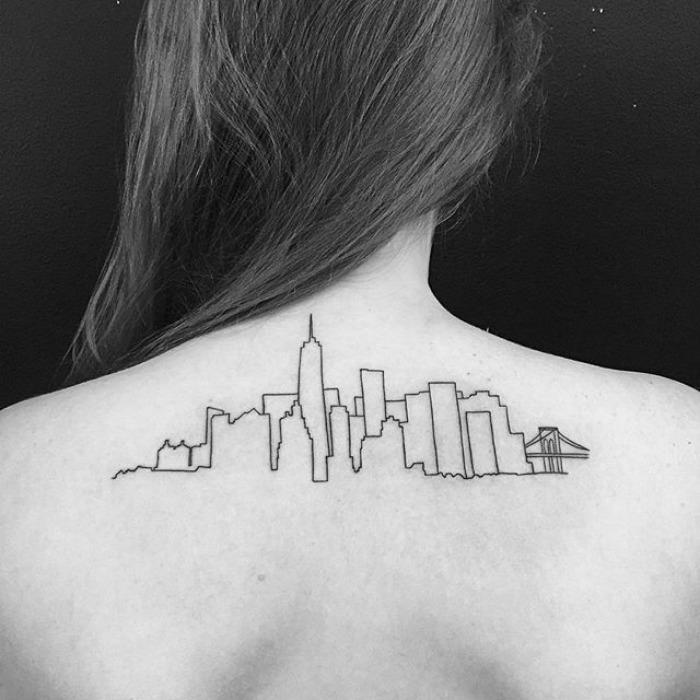 architecture-tattoo-ideas-11