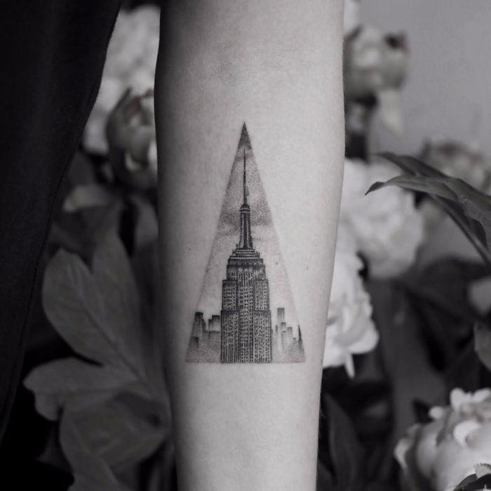 architecture-tattoo-ideas-12