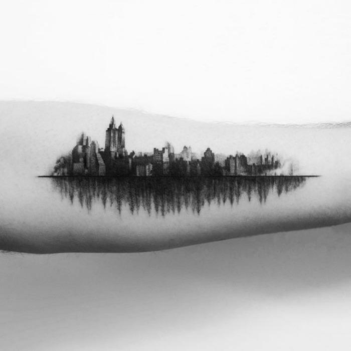 architecture-tattoo-ideas-2