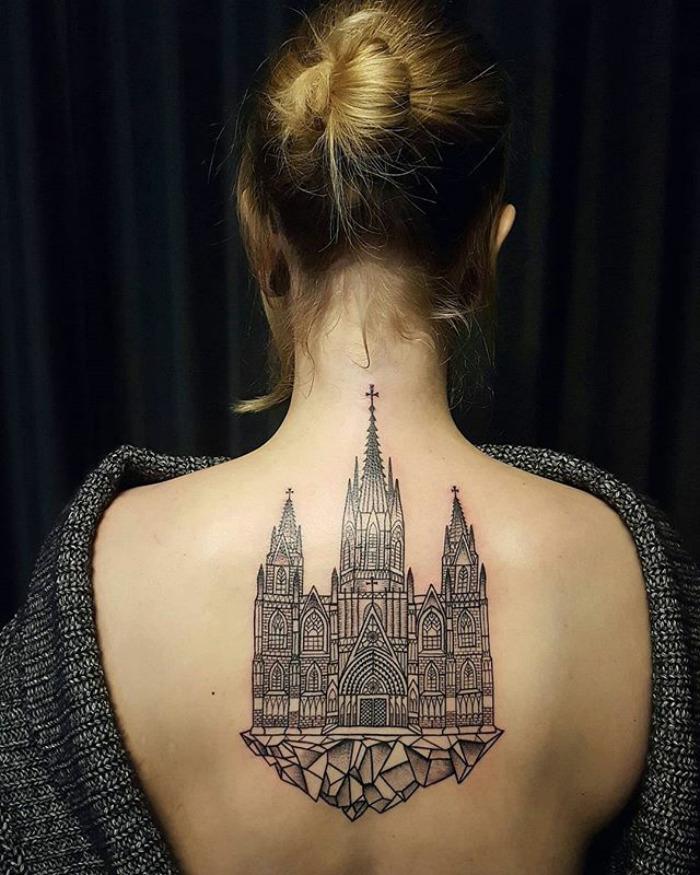 architecture-tattoo-ideas-5
