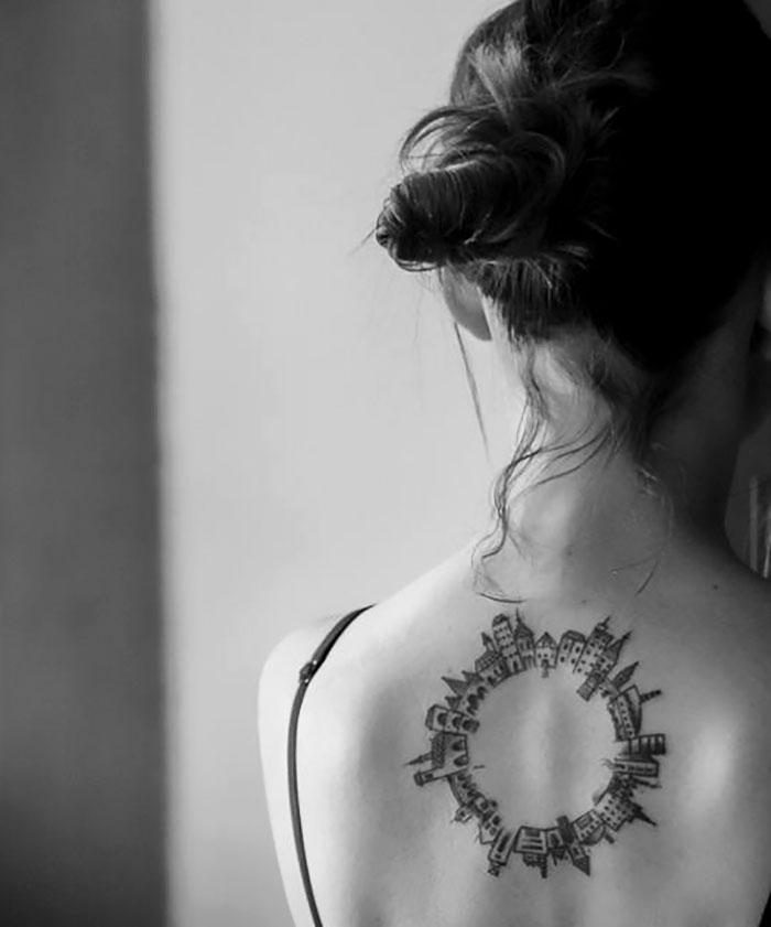 architecture-tattoo-ideas-6